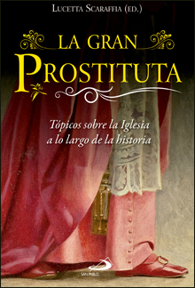 prostitutas utebo zaragoza mujeres estereotipos