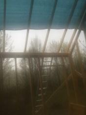 cabin flood 2