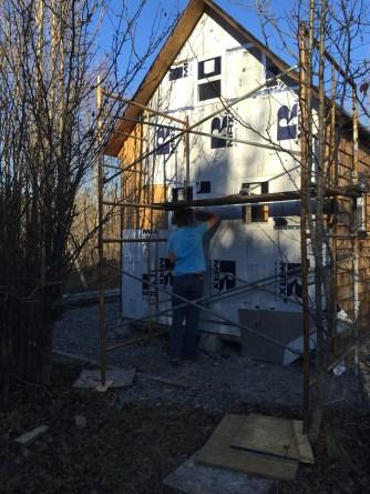 foam-board-tiny-cabin-side-wall