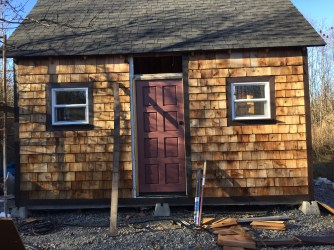 tiny-cabin-finished-shingles