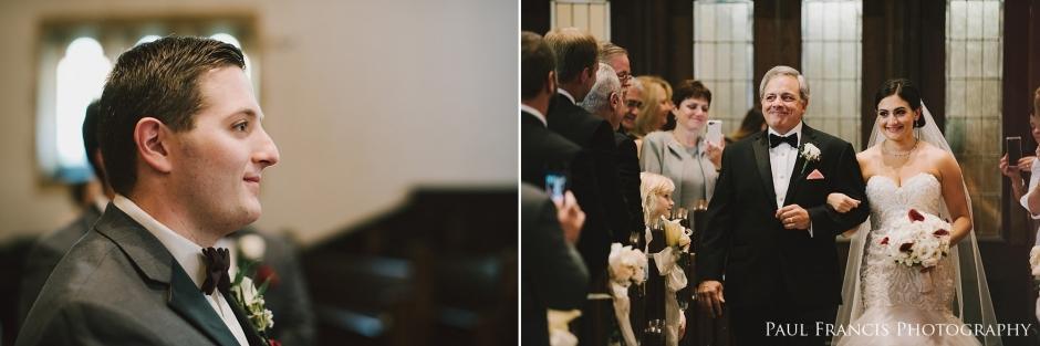 Paul Francis Photography NJ NY CT Wedding Photographer Page 3