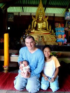 thai kings wives