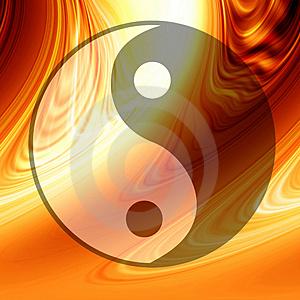 https://i1.wp.com/paulgoodchild.net/blog/wp-content/uploads/2009/09/yin_yang.jpg