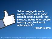 LinkedInQuotes - Social Media.010