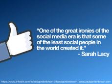 LinkedInQuotes - Social Media.018