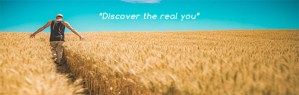 Paul Green Hypnotherapy