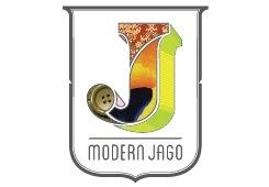 Modern Jago