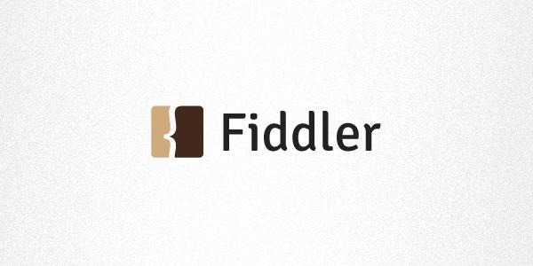 Fiddler2