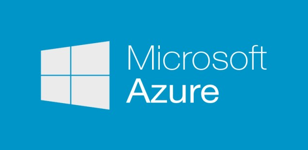 Delete All Resources From Azure Subscription Via Powershell