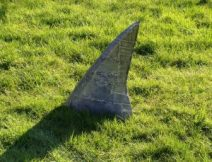 lawn-shark-sculpture-lead-version-2c