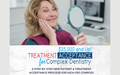 Hope Impacts 25,000 and UP! Treatment Acceptance