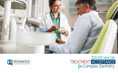 Inspiration Is Critical For Complex Care Patients