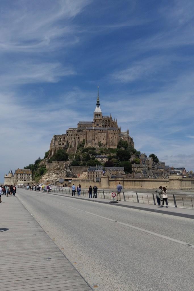 Was für ein beindruckendes Monument und UNESCO-Weltkulturerbe