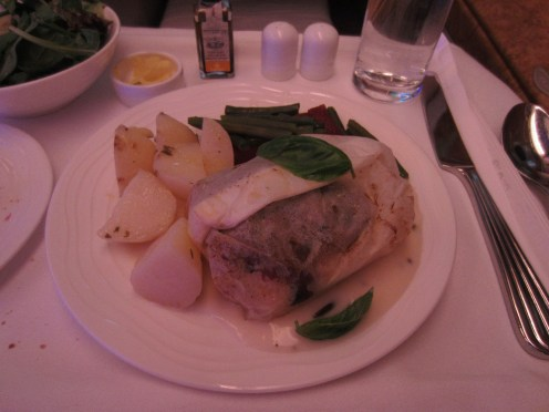 emirates-a380-business-sea-bass-2