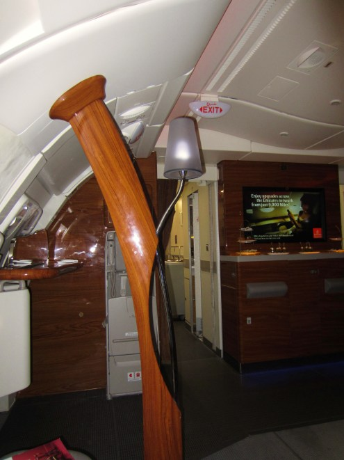emirates-a380-business-woodwork-2