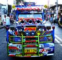 Jeepney & Patok Moments (2/2)