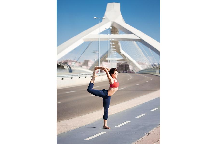 anna-pairalo-yoga-zaragoza-07