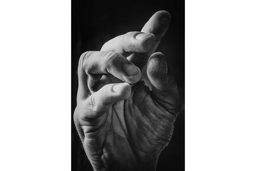 manos-fotografia-artistica-zaragoza-01