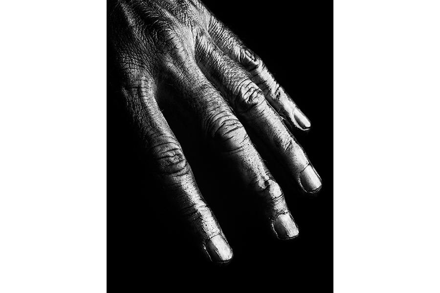 manos-fotografia-artistica-zaragoza-09