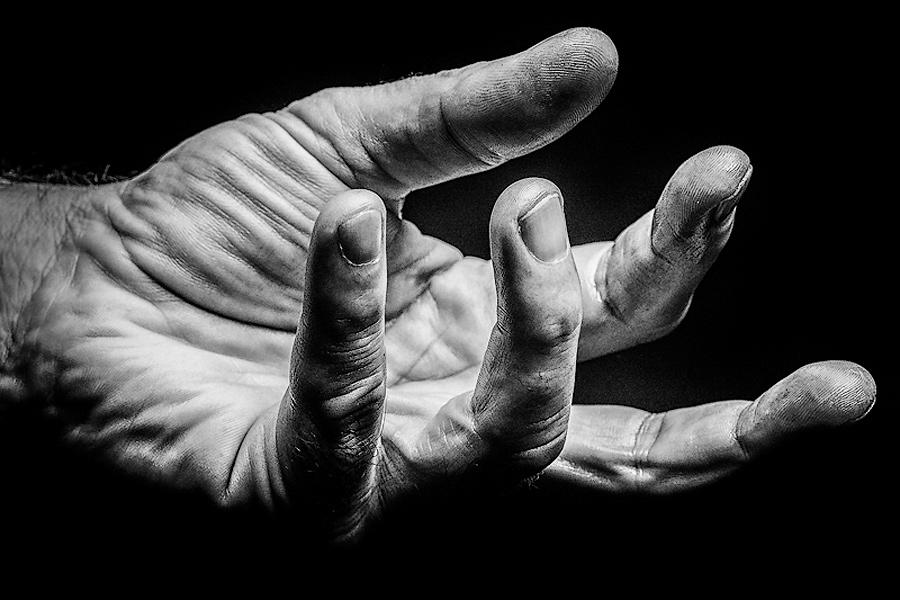 manos-fotografia-artistica-zaragoza-10