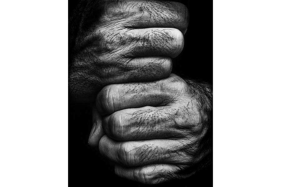 manos-fotografia-artistica-zaragoza-11