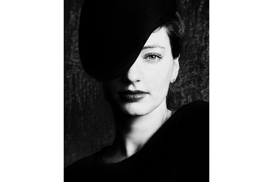 natasha-retrato-fotografico-zaragoza-01