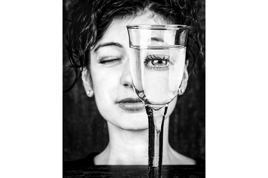 natasha-retrato-fotografico-zaragoza-03