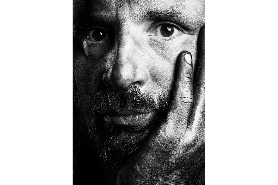 pasha-retrato-fotografico-zaragoza-07