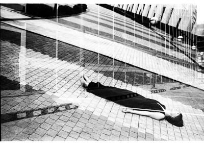 doble-exposicion-multiexposicion-fotografia-analogica-12