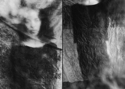 elena-oganesyan-larga-exposicion-16