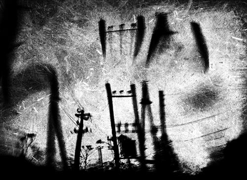 Foto: Andrey Zeigarnik