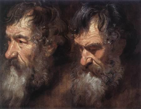 Pintor: Anton van Dyck