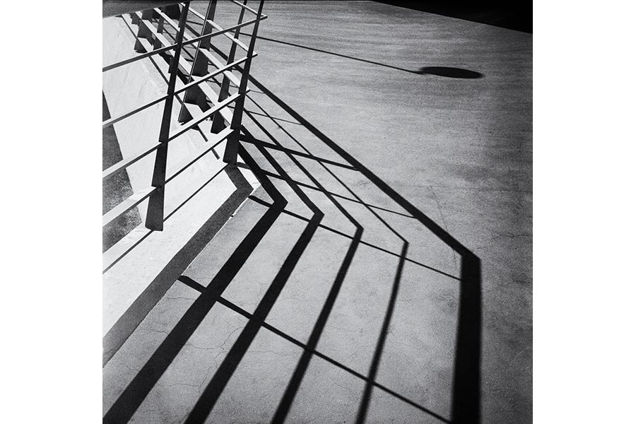 03-web