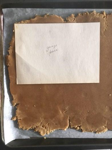 5-trace-on-dough