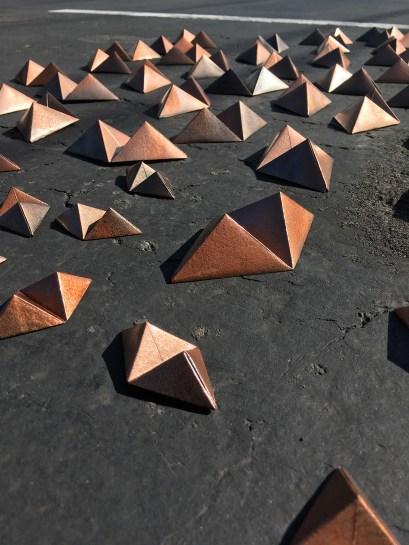 16- paint copper
