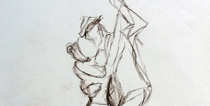 BAN-ARTICLE-CONTENU_danse-tango