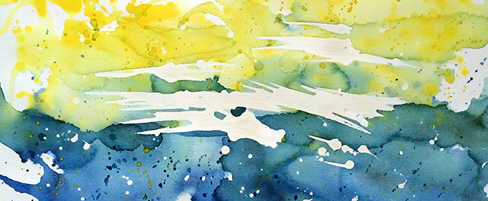 ban-article-691x285_art-abstrait