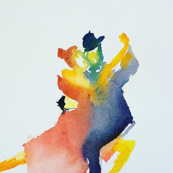 Tango_visuel_couv