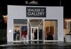 Walker Street Gallery Dandenong