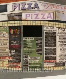 Store link: https://store15455084.ecwid.com/Original-painting-Richmond-Pizza-p183423228