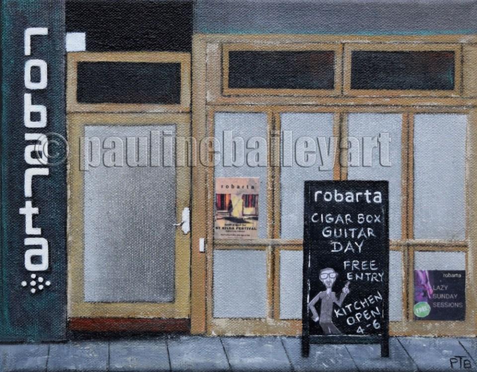 Store link: https://store15455084.ecwid.com/Original-painting-Robarta-St-Kilda-p383197459