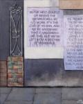 Store link: https://store15455084.ecwid.com/Original-painting-The-Gat-St-Kilda-p383198602