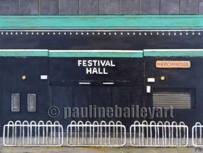 Festival Hall_30