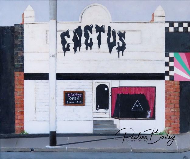 Store link: https://store15455084.ecwid.com/Original-painting-The-Cactus-Room-Thornbury-p383199315