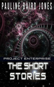 cover for PE short stories