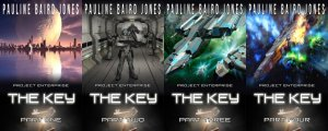 covers for the key series