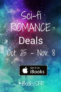 iBooks promo graphic