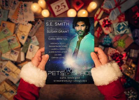pets-in-space-holiday