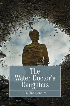 WDD_Book_Cover