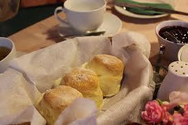 megalong-valley-scones
